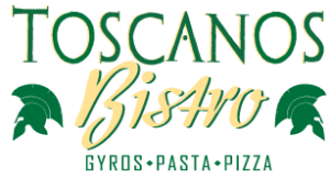 Toscanos Bistro